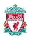 Liverpool_5
