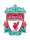 Liverpool_7