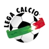 Logo_lc_505