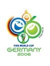 Logo_wc2006_505_1