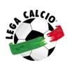 Logocalcio