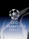 Uefa_3